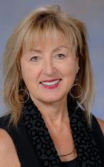 Dr. Gloria Miller