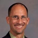 Joel Bialosky