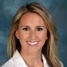 Lauren Tabor