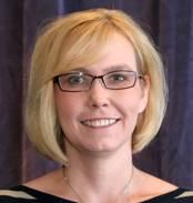 Nicole Tester